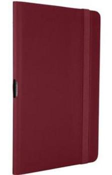 Image for Targus Kickstand Case for Samsung Galaxy 10in Crimson AusPCMarket
