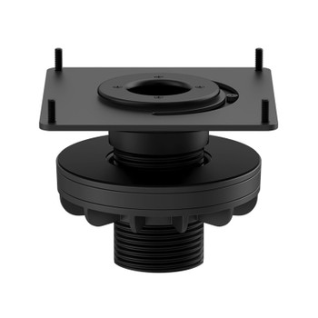 Image for Logitech Tap Table Mount AusPCMarket