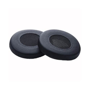 Image for Jabra A Leather Ear Cushion - 2 Pack AusPCMarket
