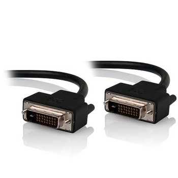 Image for Alogic 10m DVI-D Dual Link Digital Video Cable (M/M) AusPCMarket