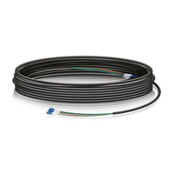 Image for Ubiquiti Networks FC-SM-300 Single-Mode LC Fiber Cable - 91.44m AusPCMarket