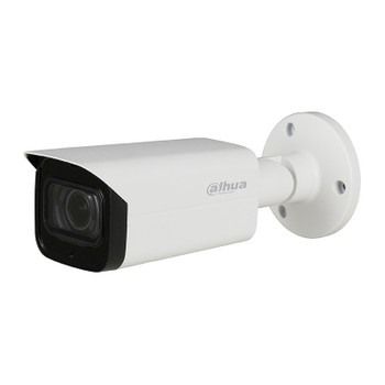 Image for Dahua HAC-HFW2501TP-Z-A-27135 5MP Starlight HDCVI IR Bullet Camera AusPCMarket