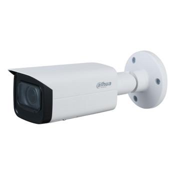 Image for Dahua Lite 4MP WDR IR Bullet Network Camera - White AusPCMarket