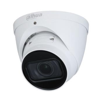 Image for Dahua Lite 4MP WDR IR Eyeball Network Camera - White AusPCMarket