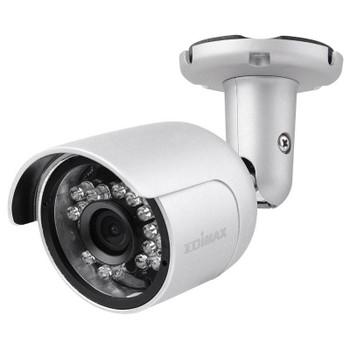 Edimax IC-9110W HD Wi-Fi Mini Outdoor Wide Angle View Day & Night Network Camera Product Image 2
