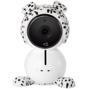 Arlo Baby Puppy Character Skin Product Image 2
