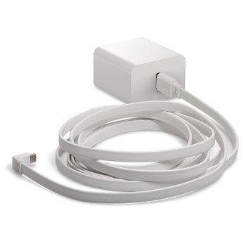 Image for Arlo Indoor Power Cable and Adapter for Pro, Pro 2 & Security Light AusPCMarket