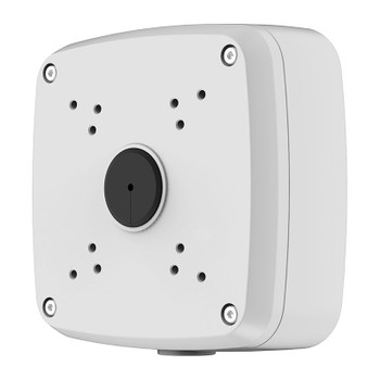 Image for Dahua DH-AC-PFA121 Water-proof Junction Box AusPCMarket