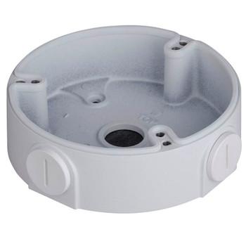 Image for Dahua DH-AC-PFA136 Waterproof Junction Box AusPCMarket