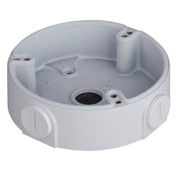Image for Dahua DH-AC-PFA137 Waterproof Junction Box AusPCMarket