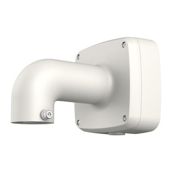 Image for Dahua DH-AC-PFB302S Wall Mount Bracket with IP66 Junction Box AusPCMarket