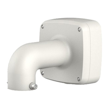 Dahua DH-AC-PFB302S Wall Mount Bracket with IP66 Junction Box Product Image 2