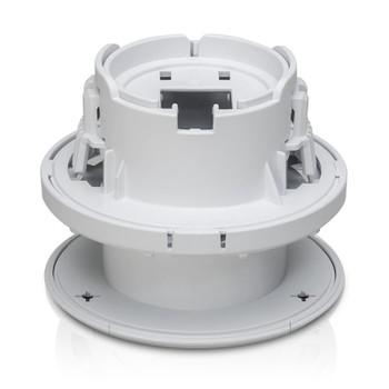Image for Ubiquiti Networks Indoor Ceiling Mount for UVC-G3-FLEX AusPCMarket