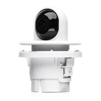 Ubiquiti Networks Indoor Ceiling Mount for UVC-G3-FLEX - 3 Pack Product Image 2