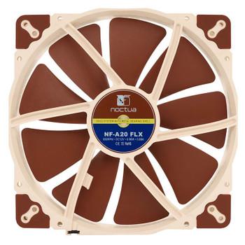 Noctua NF-A20 200mm 800RPM PWM Fan Product Image 2