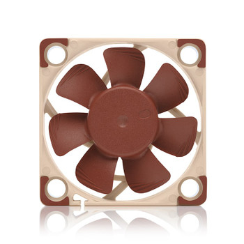 Image for Noctua 40mm NF-A4x10 PWM 5000RPM 4-Pin Fan AusPCMarket
