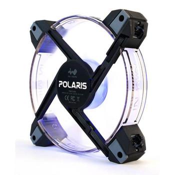 Image for In Win Polaris 120mm RGB LED Fan AusPCMarket