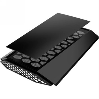Image for Cooler Master Top Cover Kit with Magnetic Grip for MasterCase 5 - MCA-0005-KTC01 AusPCMarket