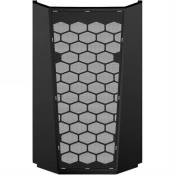 Cooler Master Top Cover Kit with Magnetic Grip for MasterCase 5 - MCA-0005-KTC01 Product Image 2