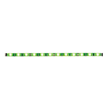 Image for Thermaltake Lumi Colour 12 LED Strip - Green AusPCMarket