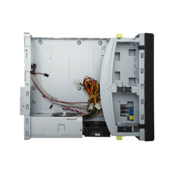 In Win BL040 Micro-ATX Case with 300W PSU Product Image 2