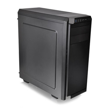 Image for Thermaltake V100 Mid-Tower ATX Case with 500W Power Supply AusPCMarket