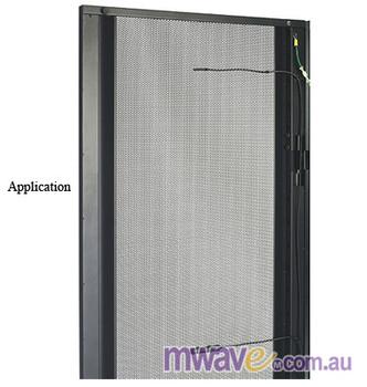 APC Temperature & Humidity Sensor (AP9335TH) Product Image 2