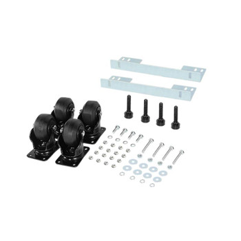 Image for CyberPower CRA60003 3in Heavy Duty Caster Accessory Kit AusPCMarket