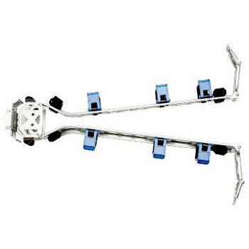 Image for HPE 1U Cable Management Arm for Easy Install Rail Kit AusPCMarket