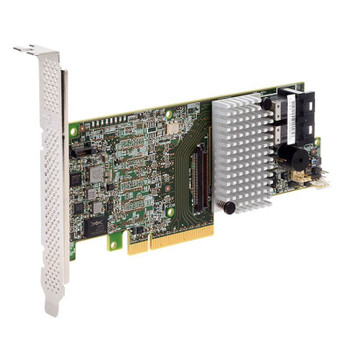 Image for Intel Raid Controller - RS3DC080 AusPCMarket