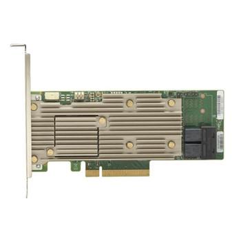 Image for Lenovo RAID 930-8I 2GB FLASH PCIE 12GB Adapter AusPCMarket