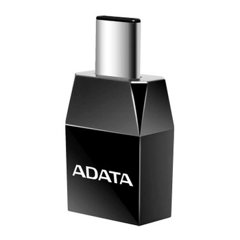 Image for Adata USB Type-C to USB 3.1 Type-A Adapter AusPCMarket