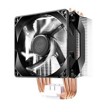 Image for Cooler Master Hyper H411R CPU Cooler AusPCMarket