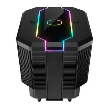 Image for Cooler Master MasterAir MA620M ARGB CPU Air Cooler AusPCMarket