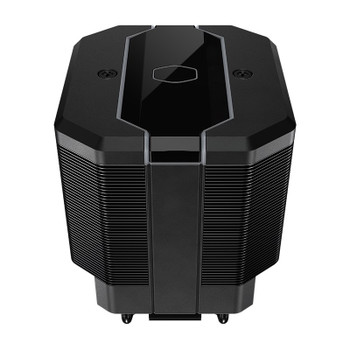 Cooler Master MasterAir MA620M ARGB CPU Air Cooler Product Image 2
