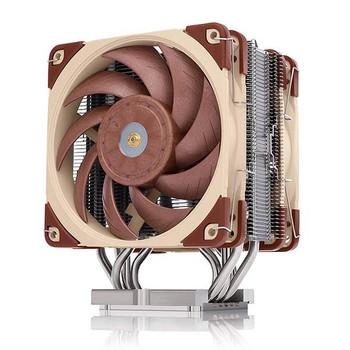 Image for Noctua NH-U12S DX-3647 Intel Xeon LGA3647 CPU Cooler AusPCMarket