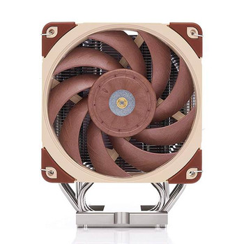 Noctua NH-U12S DX-3647 Intel Xeon LGA3647 CPU Cooler Product Image 2