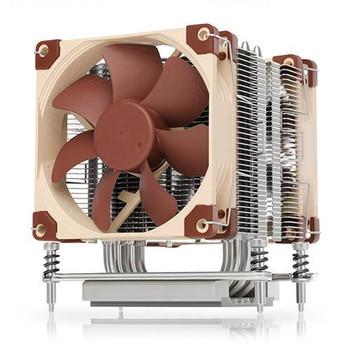 Image for Noctua NH-U9-TR4-SP3 92mm AMD TR4/SP3 CPU Cooler AusPCMarket