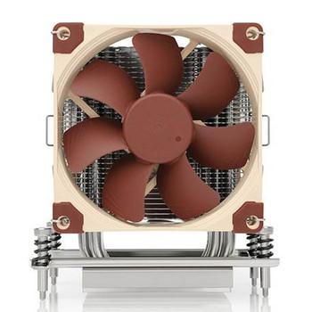 Noctua NH-U9-TR4-SP3 92mm AMD TR4/SP3 CPU Cooler Product Image 2