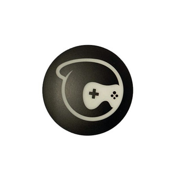 Image for Cooler Master RESPAWN NINJA CPU Cover for ML120R / ML240R / ML360R AusPCMarket
