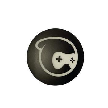 Image for Deepcool RESPAWN NINJA CPU Cap for Gamer Storm Castle 240EX / 360EX AIO Cooler AusPCMarket