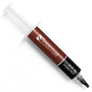Image for Noctua NT-H1 Thermal Compound - 10g AusPCMarket