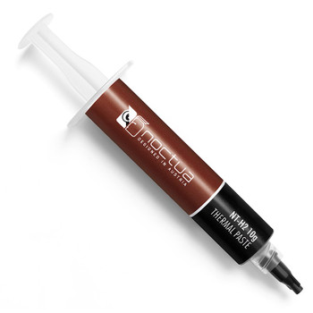 Image for Noctua NT-H2 Thermal Compound - 10g AusPCMarket
