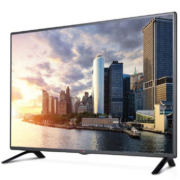 Image for LG 28LY330C 28in Commercial Lite Integrated LED HDTV AusPCMarket