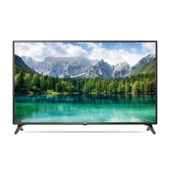 Image for LG 49LV340C 49in FHD Commercial LED TV AusPCMarket