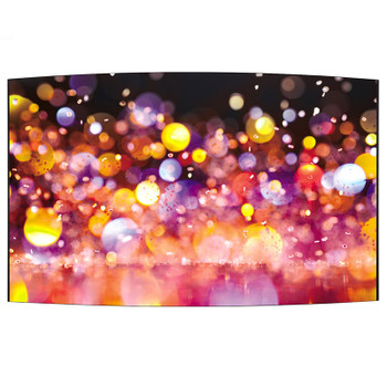 Image for LG EF5E-L Series 55in Full HD Fexlible Curved Open Frame OLED Signage AusPCMarket