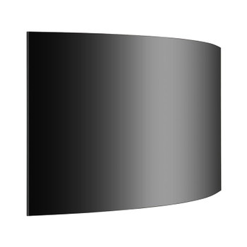 LG EF5E-L Series 55in Full HD Fexlible Curved Open Frame OLED Signage Product Image 2