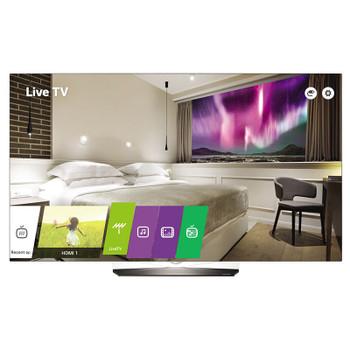 Image for LG EW961H 65in 4K UHD OLED 16/7 500nit Pro Centric Smart Commercial IPTV AusPCMarket