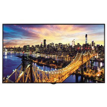 Image for LG LS95D-B Series 98in 4K Ultra HD Premium IPS Commercial Display AusPCMarket