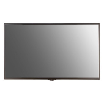 LG SE3KD 43in FHD IPS 18/7 350nit Commercial Display Product Image 2